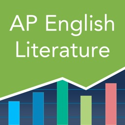AP English Literature Practice