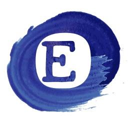 Etani Business Platform