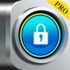 MyFolder Pro& 私の秘密フォルダ