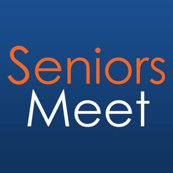 SeniorsMeet.com