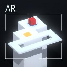 Cubiques AR