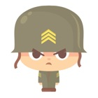 Military Neurons icon