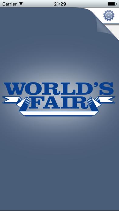 Worldsfair