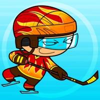 Codes for Chop Chop Hockey Hack