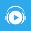 NhacCuaTui - Nghe nhạc MP3 - NCT INTERNATIONAL PTE. LTD