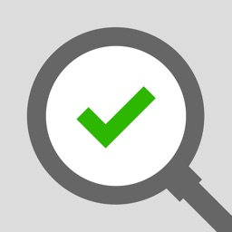 Checklist Inspector - Auditing & Safety Surveying