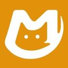 哺食猫 icon