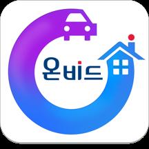 스마트 온비드-Smart OnBid