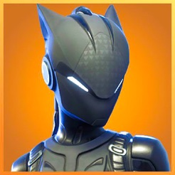 HD Wallpapers For Fortnite 4+