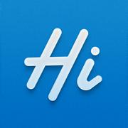 HUAWEI HiLink (Mobile WiFi)