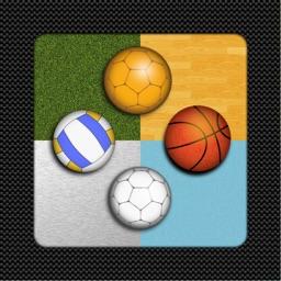 SportsTactics