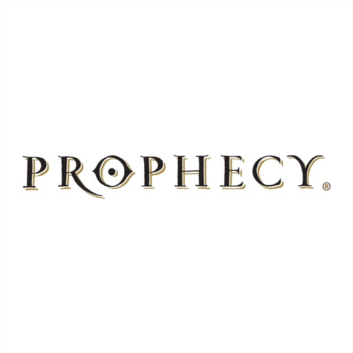 Discover Prophecy Wines