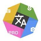 Traductor X PRO icon