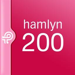 200 Cakes & Bakes from Hamlyn