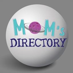 Mom's Directory