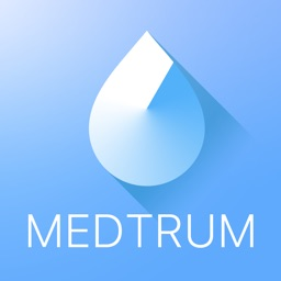 Medtrum EasyView mg/dL