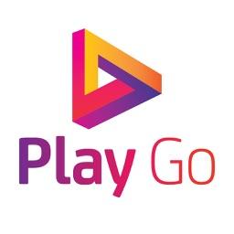 Digicel Play Go