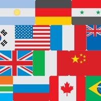 Codes for World Flags Quiz -Guess Trivia Hack