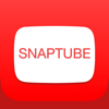 SnapTube Music - Play Tube App