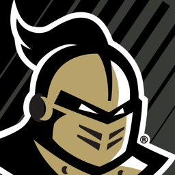 UCF® Stickers