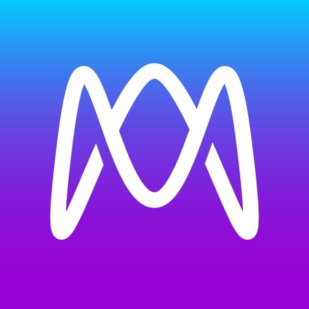apple app developer fee