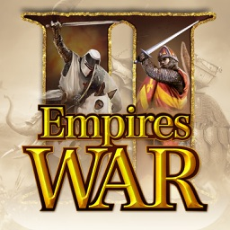 Empires War - Age of Kingdoms