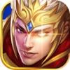 王者辉耀-超神联盟之剑手游