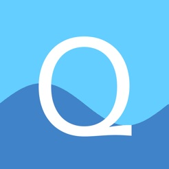 quicktide 2018