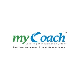 myCoach Shriram