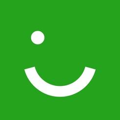 HelloMind: Meditation|Hypnosis