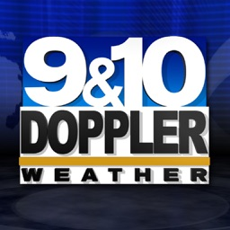 Doppler 9&10 Weather Team
