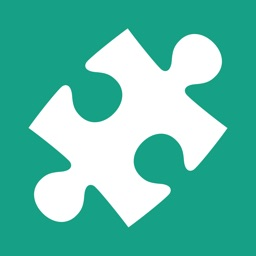 1000 Jigsaw Puzzles Travel