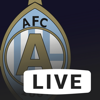 AFC Live