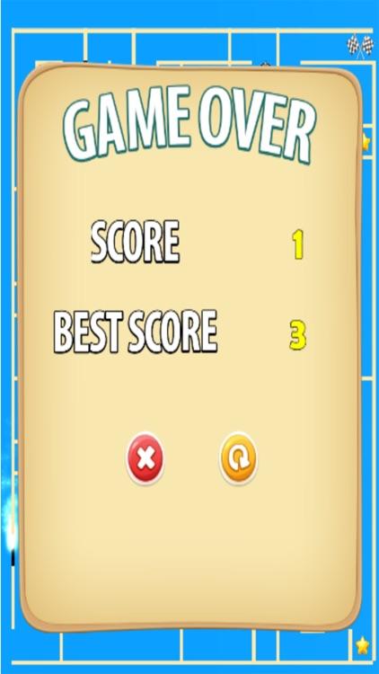 Maze Ball! screenshot-5