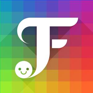 FancyKey - Keyboard Themes Utilities app