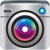 Fisheye Lens - camera fisheye with lomo old film & colors