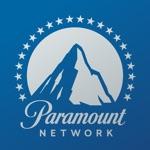 Hack Paramount Network