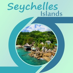 Seychelles Islands Tourism