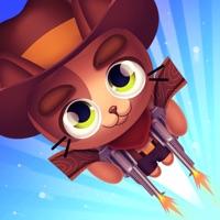 Codes for Catslinger - Flip and Jump Hack