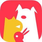 万宠--宠物用品批发平台
