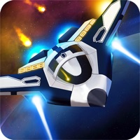 Codes for Space Rumble Hack