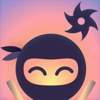 Codes for Spell Ninja Hack