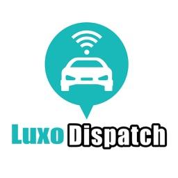 Luxo Dispatch