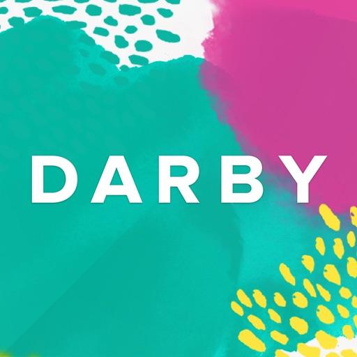 Darby - Watch & Shop Videos