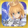 Fate/Grand Order (English) - ロールプレイングゲームアプリ