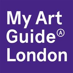 London Art Week 2017
