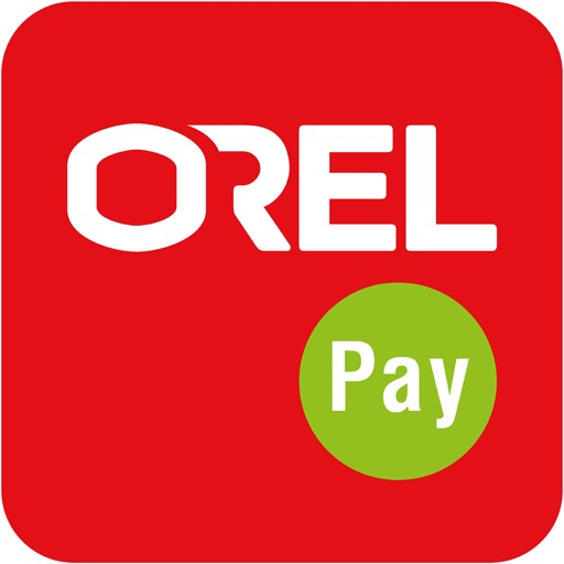 Download OrelPay free for iPhone, iPod and iPad