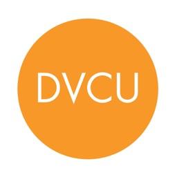 Deer Valley CU Mobile Banking