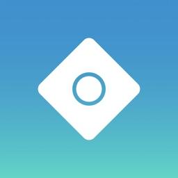 VIVOTEK iViewer