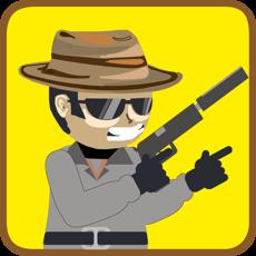 Activities of Mafia vs Zombies Tale